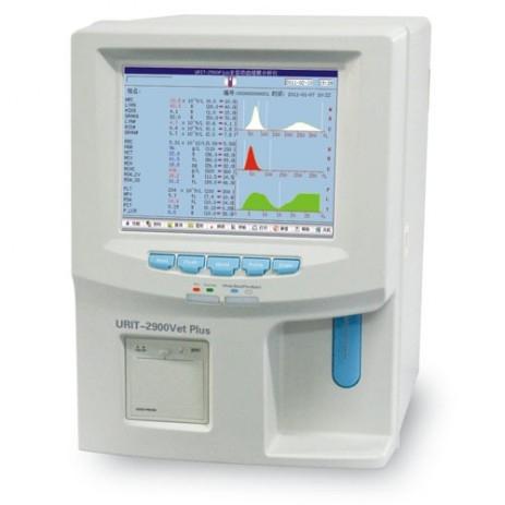 urit-2900